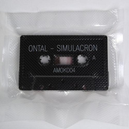 amok004