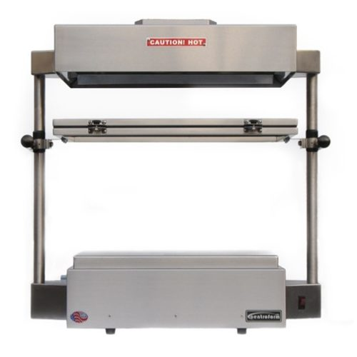 centroform-ezform-tabletop-vacuum-forming-machine_1
