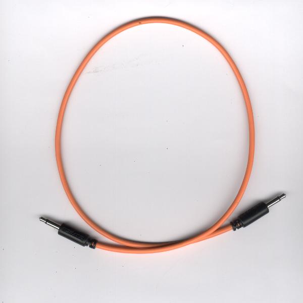 orange_600600