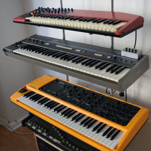 synthsWeb