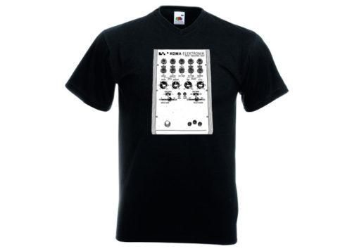 2013-koma-shirt-black-white-print-700×500