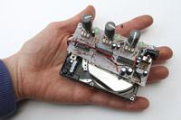 analog-hard-disc-2-mini-1_t