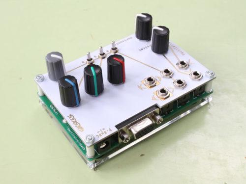 oscillatoscope2b_back2