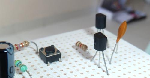 circuit bootcamp