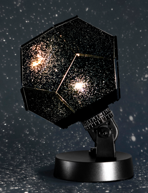 gakken pinhole planetarium common ground