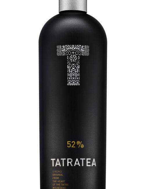 tatra tea common ground