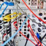 modular workshop common ground