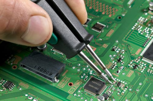 smd_Soldering_a_0805